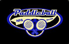 Paddleball Store